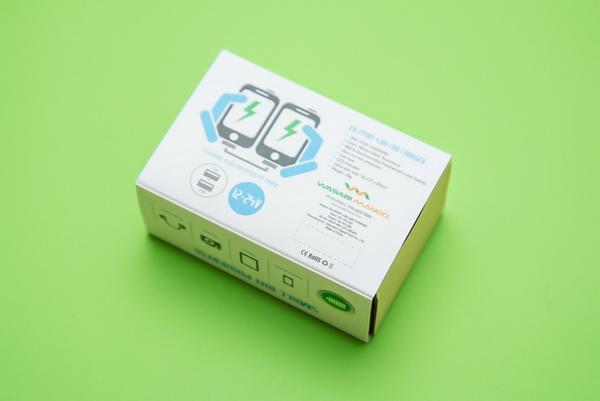 USB 차량용충전기_06.jpg