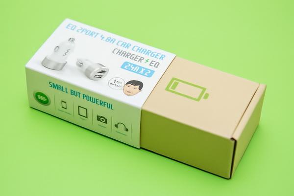 USB 차량용충전기_07.jpg