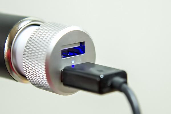 USB 차량용충전기_12.jpg