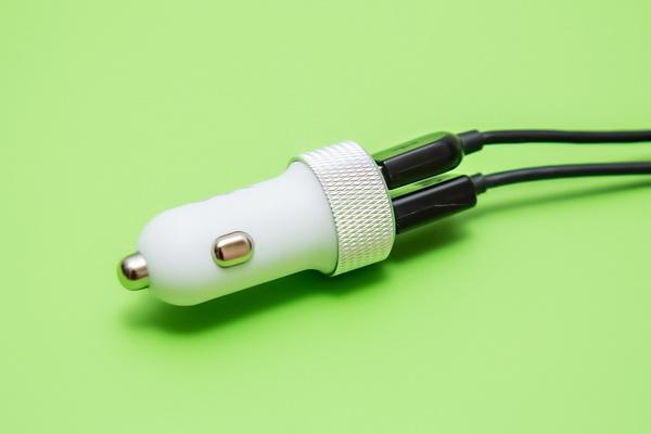 USB 차량용충전기_13.jpg