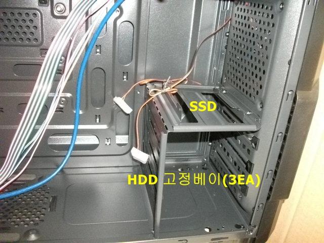 DSCF2499.jpg