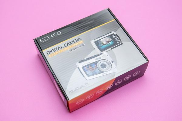 엑타코 방수카메라 T5_03.jpg