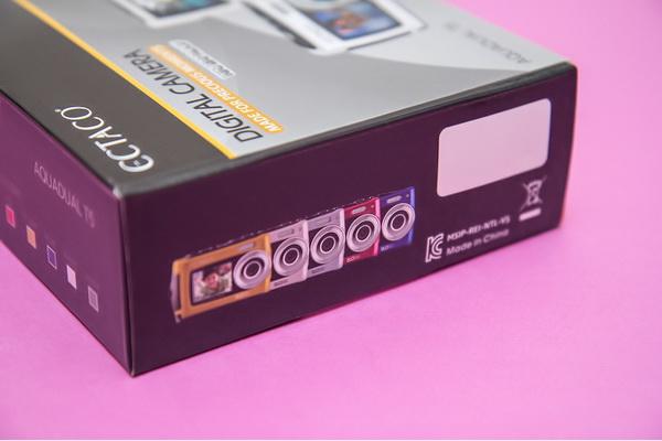엑타코 방수카메라 T5_05.jpg