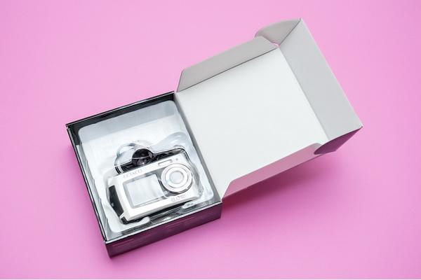 엑타코 방수카메라 T5_06.jpg