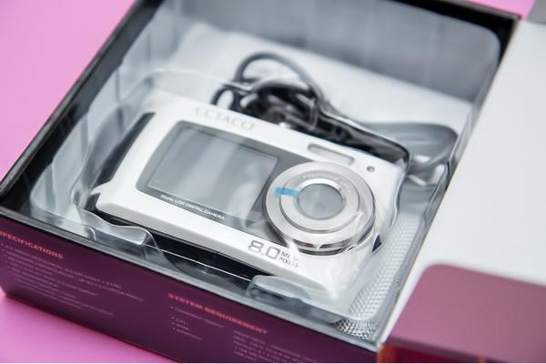 엑타코 방수카메라 T5_07.jpg