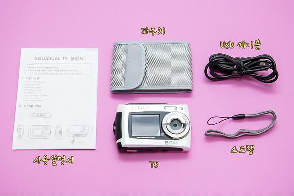 엑타코 방수카메라 T5_08.jpg