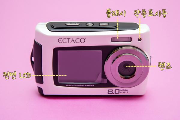 엑타코 방수카메라 T5_10.jpg