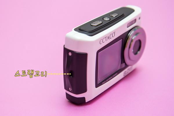 엑타코 방수카메라 T5_12.jpg