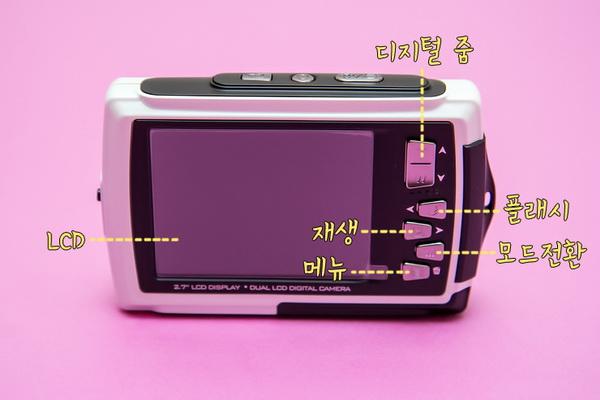 엑타코 방수카메라 T5_14.jpg