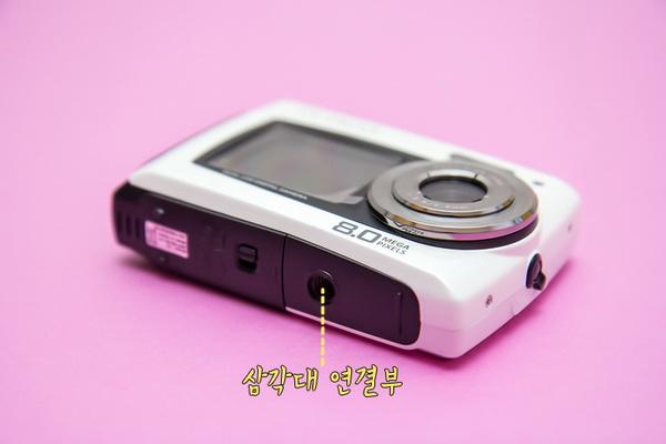 엑타코 방수카메라 T5_15.jpg