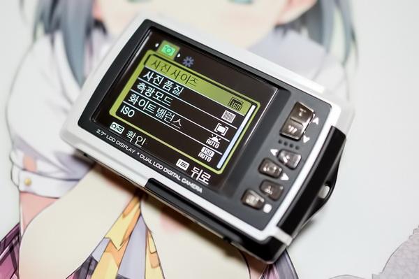 엑타코 방수카메라 T5_20.jpg