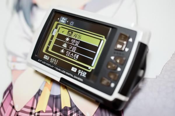 엑타코 방수카메라 T5_28.jpg