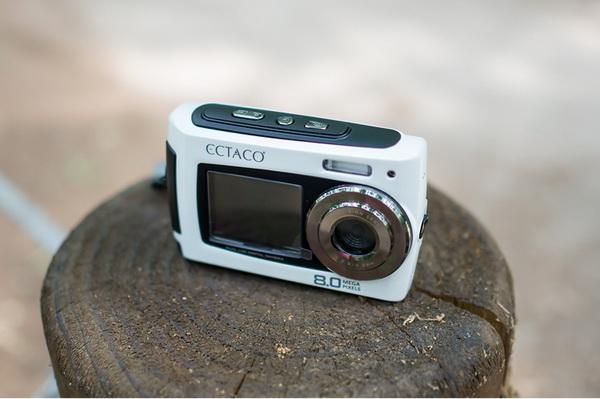 엑타코 방수카메라 T5_39.jpg