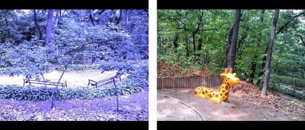 엑타코 방수카메라 T5_44.jpg