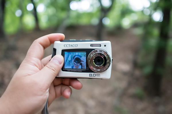 엑타코 방수카메라 T5_49.jpg