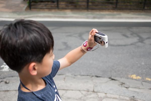 엑타코 방수카메라 T5_50.jpg