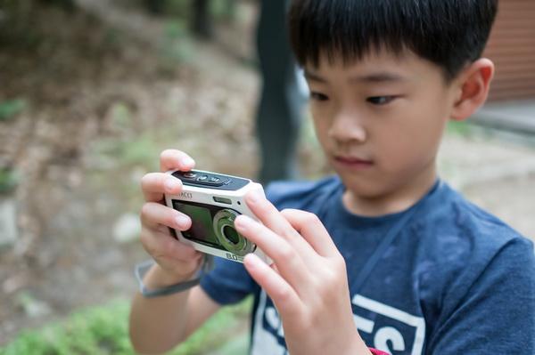 엑타코 방수카메라 T5_52.jpg