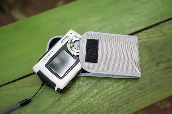 엑타코 방수카메라 T5_53.jpg