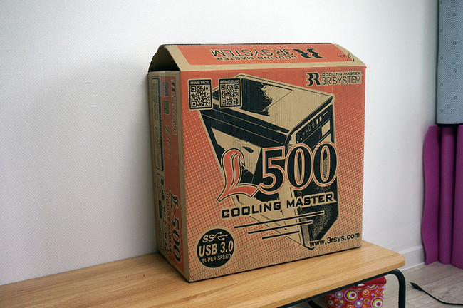 l500-3.jpg