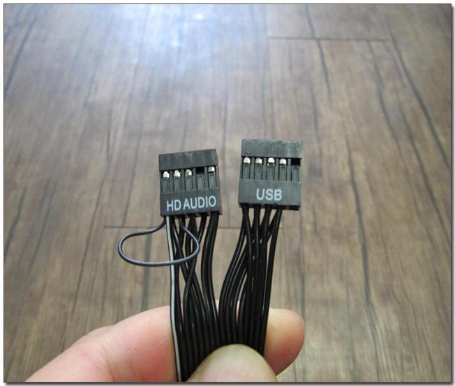 44 커넥터.jpg
