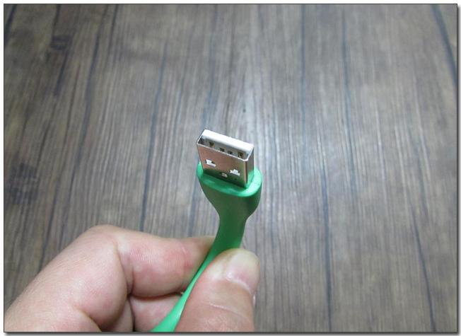 34 커넥터.jpg