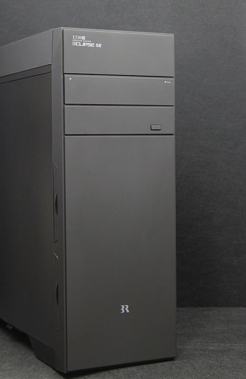 3Rsystem L720 알파 이클립스 SE USB3.0_MG_3421.JPG