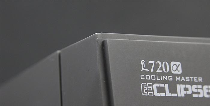 3Rsystem L720 알파 이클립스 SE USB3.0_MG_3425.JPG
