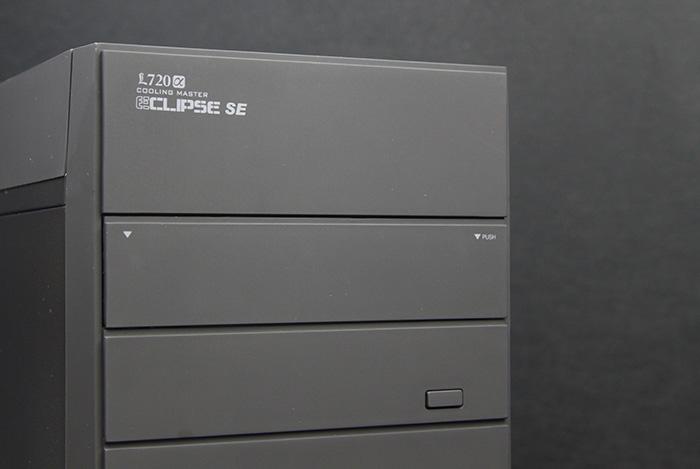 3Rsystem L720 알파 이클립스 SE USB3.0_MG_3423.JPG