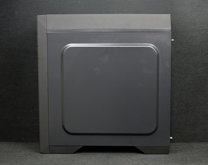 3Rsystem L720 알파 이클립스 SE USB3.0_MG_3431.JPG