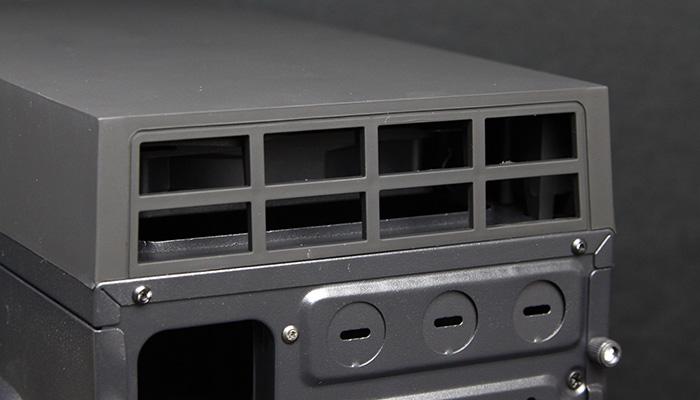 3Rsystem L720 알파 이클립스 SE USB3.0_MG_3442.JPG