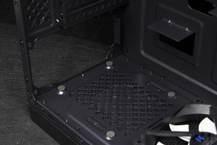 3Rsystem L720 알파 이클립스 SE USB3.0_MG_3451.JPG