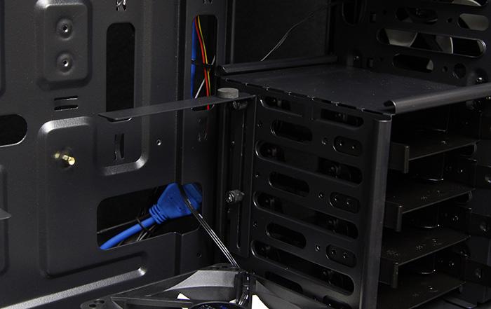 3Rsystem L720 알파 이클립스 SE USB3.0_MG_3455.JPG