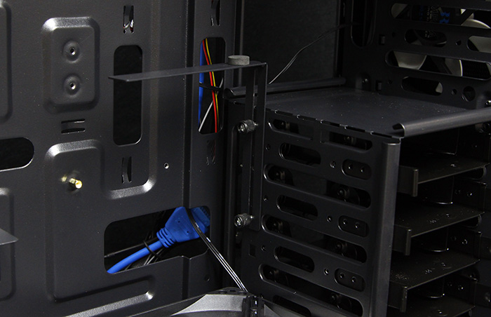 3Rsystem L720 알파 이클립스 SE USB3.0_MG_3456.JPG