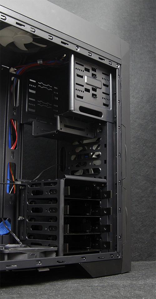 3Rsystem L720 알파 이클립스 SE USB3.0_MG_3458.JPG