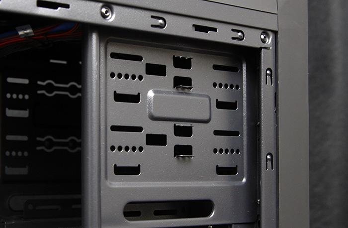 3Rsystem L720 알파 이클립스 SE USB3.0_MG_3459.JPG