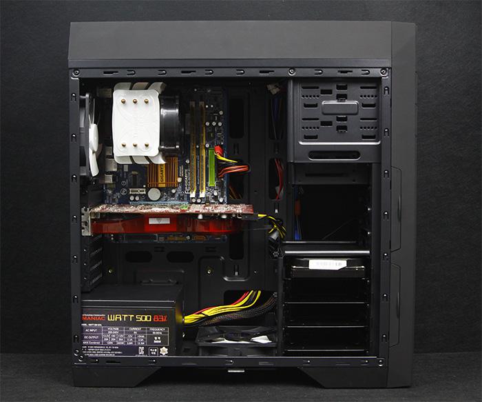 3Rsystem L720 알파 이클립스 SE USB3.0_MG_3493.JPG