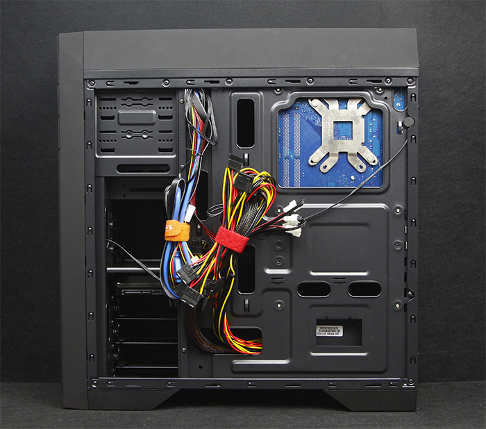 3Rsystem L720 알파 이클립스 SE USB3.0_MG_3500.JPG