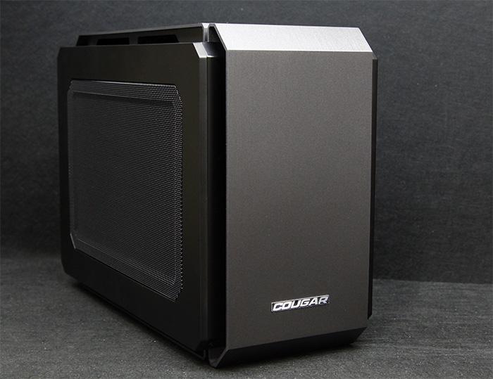 COUGAR QBX_MG_3608.JPG