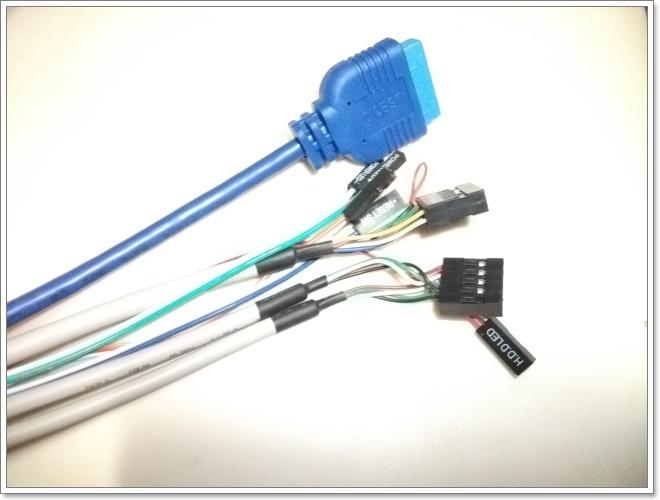 DSCF3800.jpg