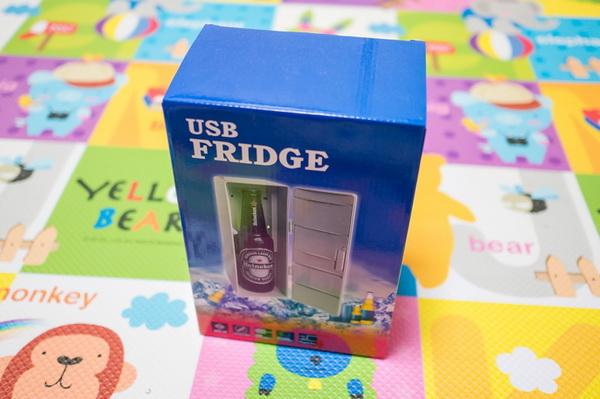 USB냉장고_02.jpg