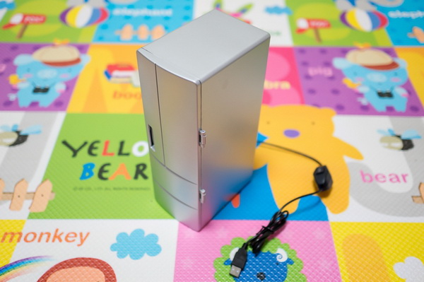USB냉장고_06.jpg