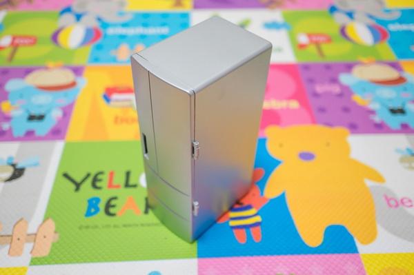 USB냉장고_08.jpg