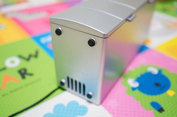 USB냉장고_14.jpg