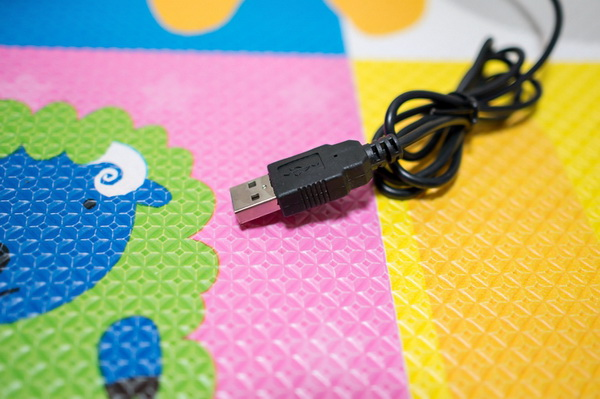 USB냉장고_15.jpg