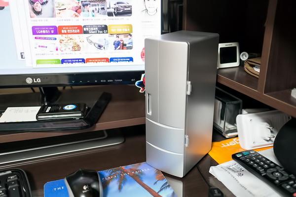USB냉장고_22.jpg
