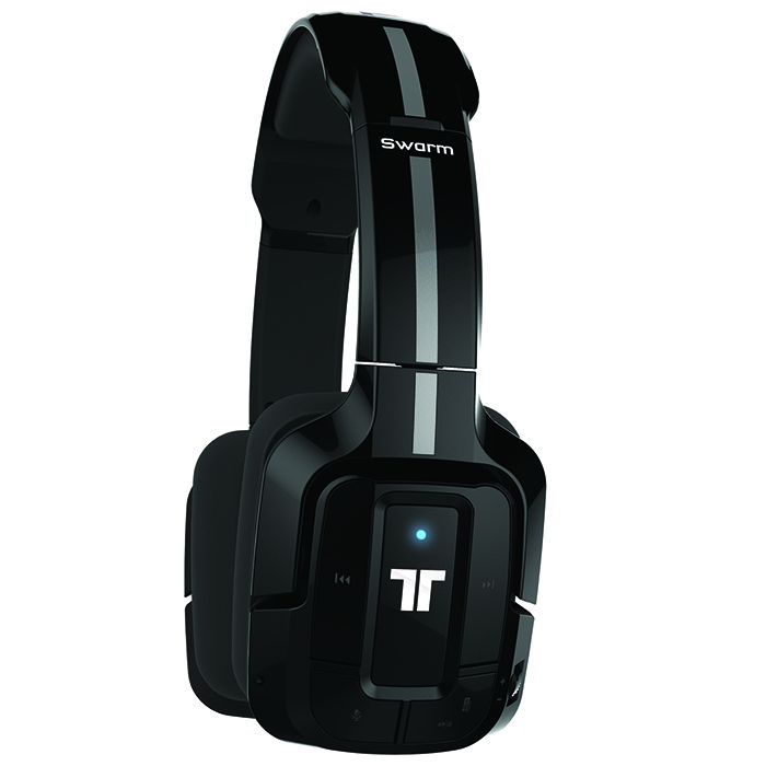 TRI-90631-001-MAD-CATZ-SWARM-BLK-01.jpg