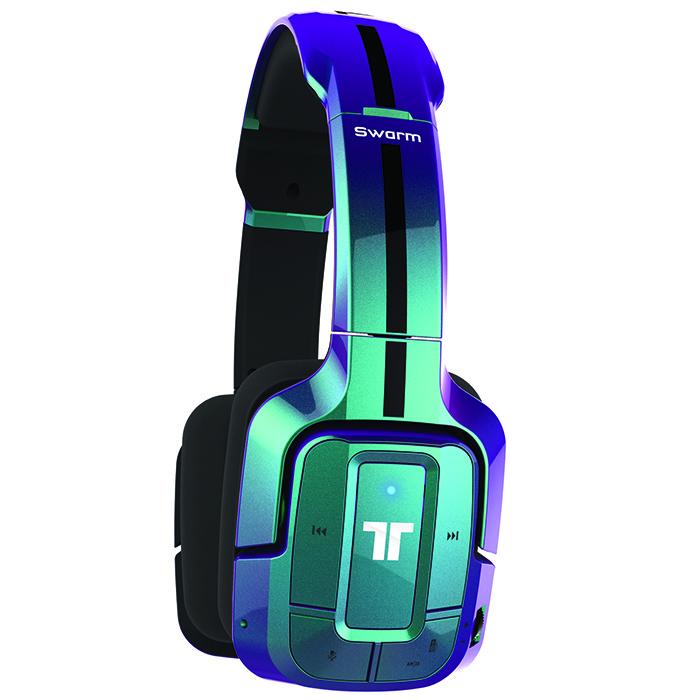 TRI-90631-001-MAD-CATZ-SWARM-BLUE-01.jpg