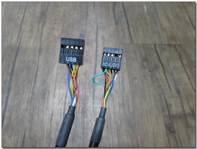 61 usb_hd오디오 커넥터.jpg