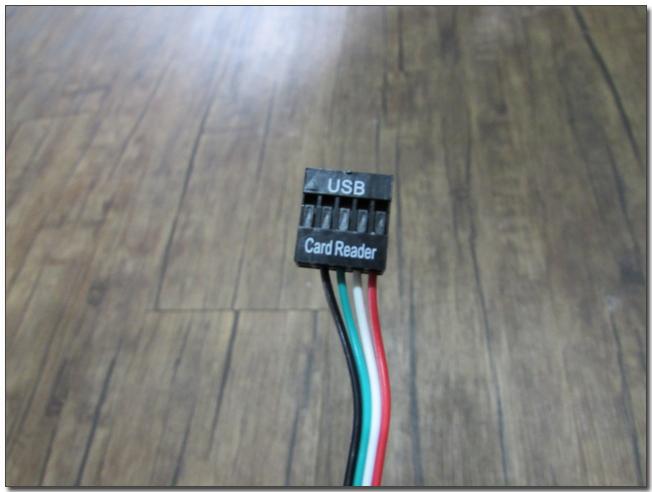 63 카드 리더기 커넥터.jpg