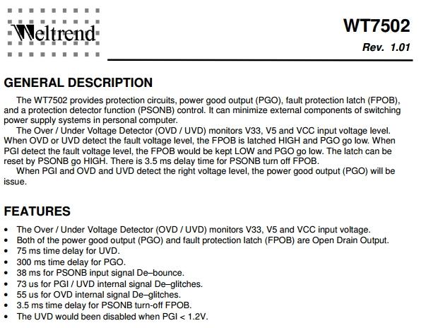 WT7502.jpg